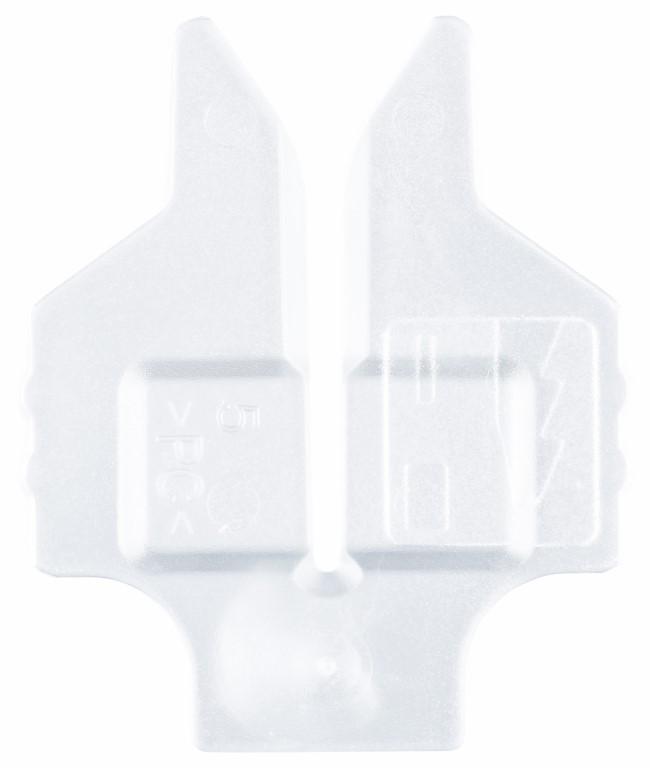 Image of   Overfladebeskytter til stiksav -0