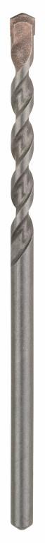 Image of   Betonbor CYL-3 3,5 x 40 x 70 mm, d 3,3 mm