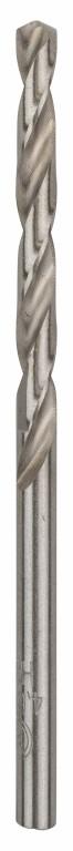 Metalbor HSS-G, DIN 338 4,6 x 47 x 80 mm