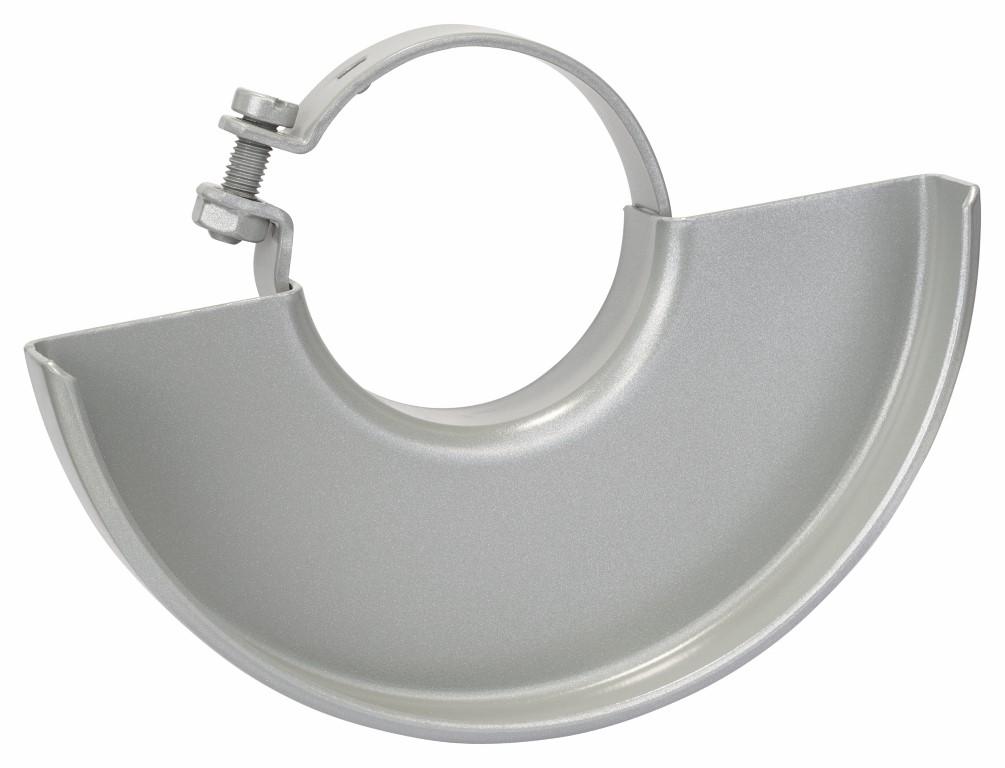 Image of   Beskyttelsesskærm 180 mm, med kode