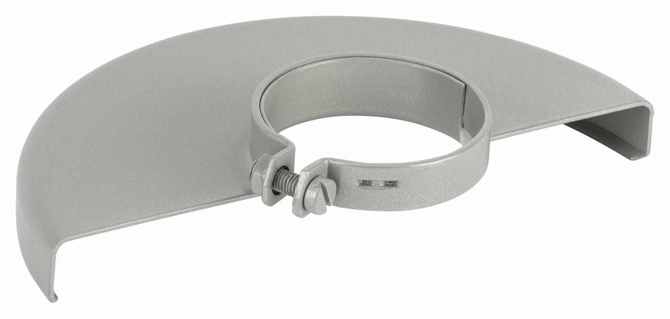 Image of   Beskyttelsesskærm 230 mm, med kodning