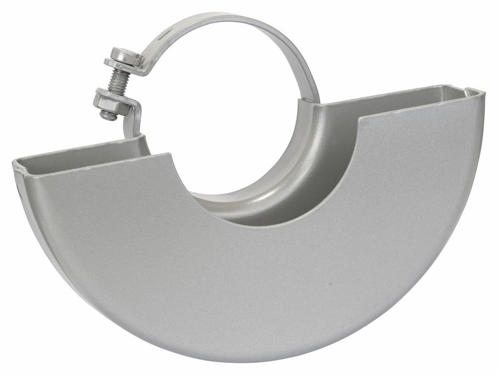 Image of   Skærebeskyttelsesskærm 180 mm, med kode