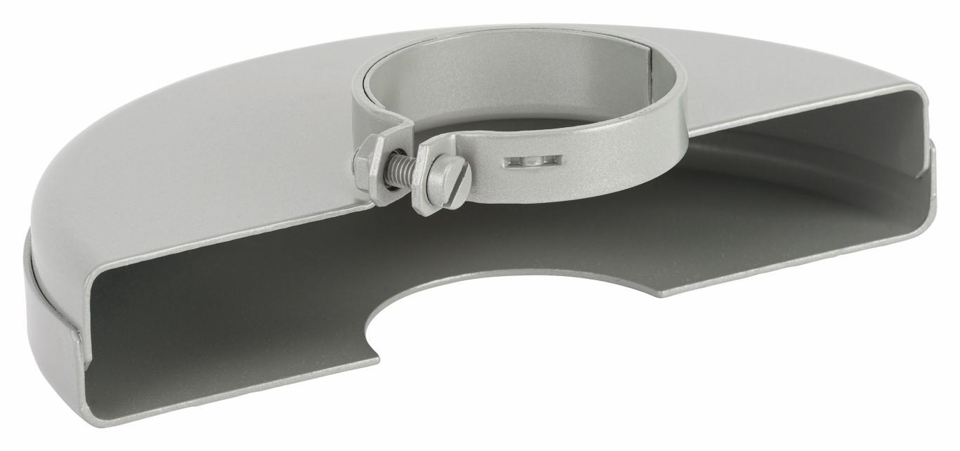 Image of   Skærebeskyttelsesskærm 230 mm, med kodning