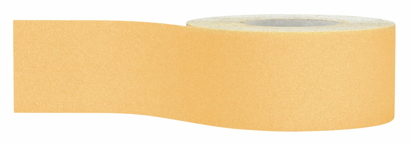 Image of   Sliberulle C470 115 mm, 5 m, 80