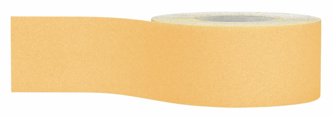 Image of   Sliberulle C470 93 mm, 5 m, 120