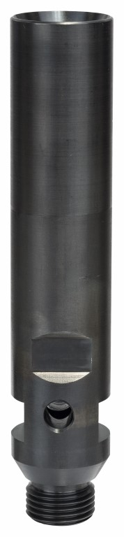 """Image of   Forlænger G 1/2"""" til tørborekroner 150 mm, G 1/2"""""""
