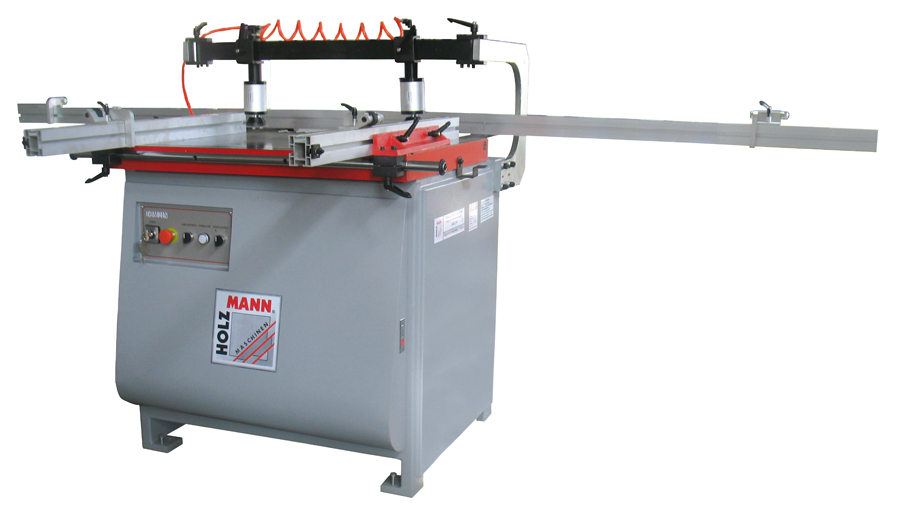 Image of   Holzmann DBM 21N Multiboremaskine