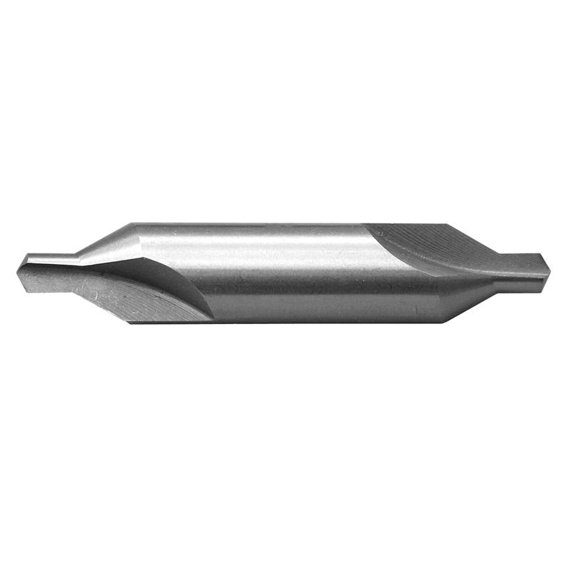 Pinolbor DIN 333A 3,15x 8,0 mm