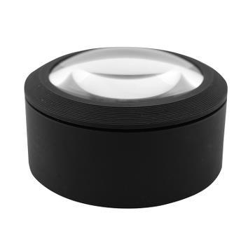 Image of   Lyslup Diesella 3,5 x forstørrelse 3 x LEDs