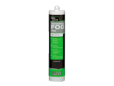 Image of   Pro universalfuge Essve metal - 300ml