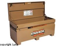 Opbevaringskasse Ridgid Knaack   - Model 60 - Ridgid 28061
