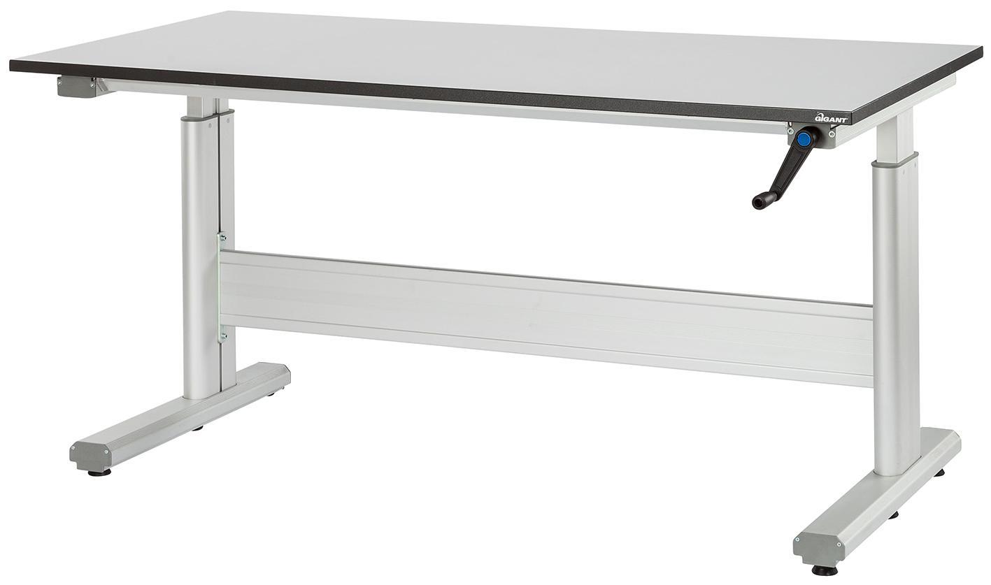 Image of   Bord flex 150 1200x600 lam. h