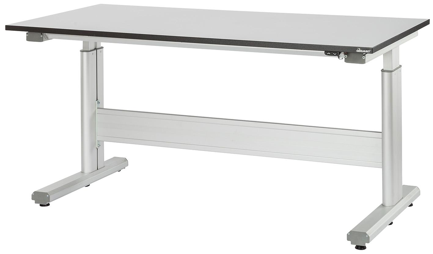 Image of   Bord flex 100 1200x600 lam. h