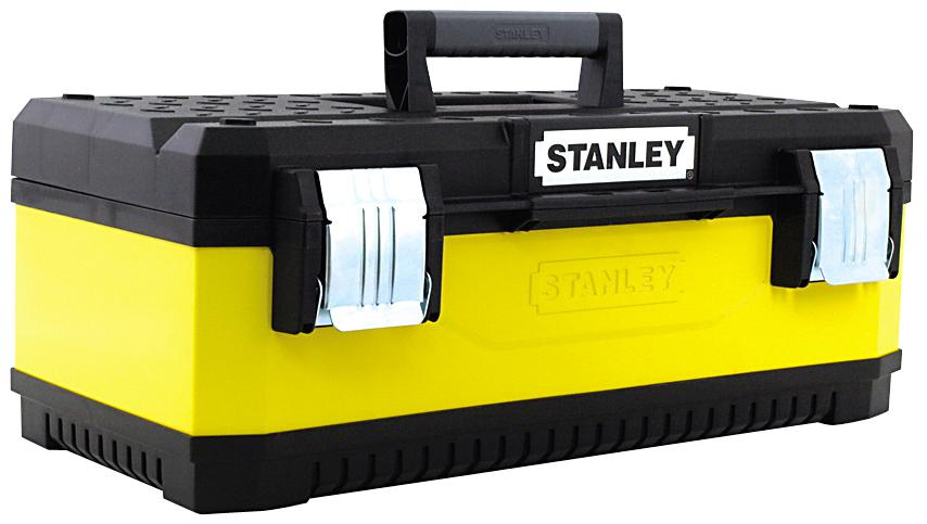 Image of   Værktøjskasse Stanley 20 1-95-612