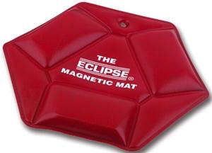 EM981-R Magnetisk værktøjspude Eclipse