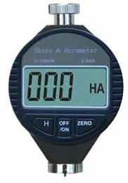 Image of   Hårdhedstester MIB digital SHORE