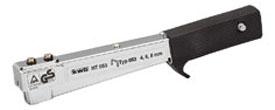 Image of   Hæftehammer 4-8 mm