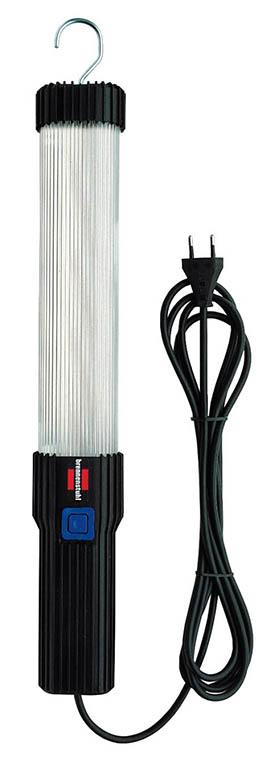 Image of   Compact Arbejdslampe 24 watt - 60 cm