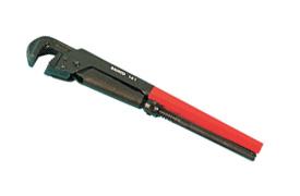 BAHCO Rørtang 141 - 320 mm