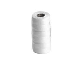 Image of   HERO Murersnor hvid 110 mtr - nylon