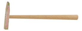 Image of   Flisehammer 50 Gram