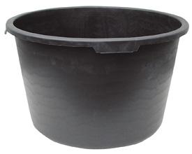 Murerbalje 90 Liter