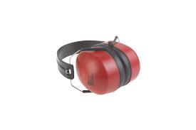 HERO Høreværn (bøjle) (H-36/M-28/L-18)
