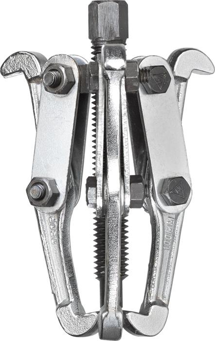 Image of   Aftrækker 3 Arme - 100 mm