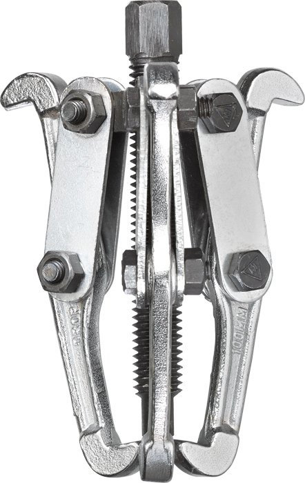 Image of   Aftrækker 3 Arme - 250 mm