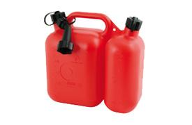 Kombidunk 5 / 3 liter
