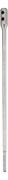 Image of   Forlænger 300 mm til fladbor