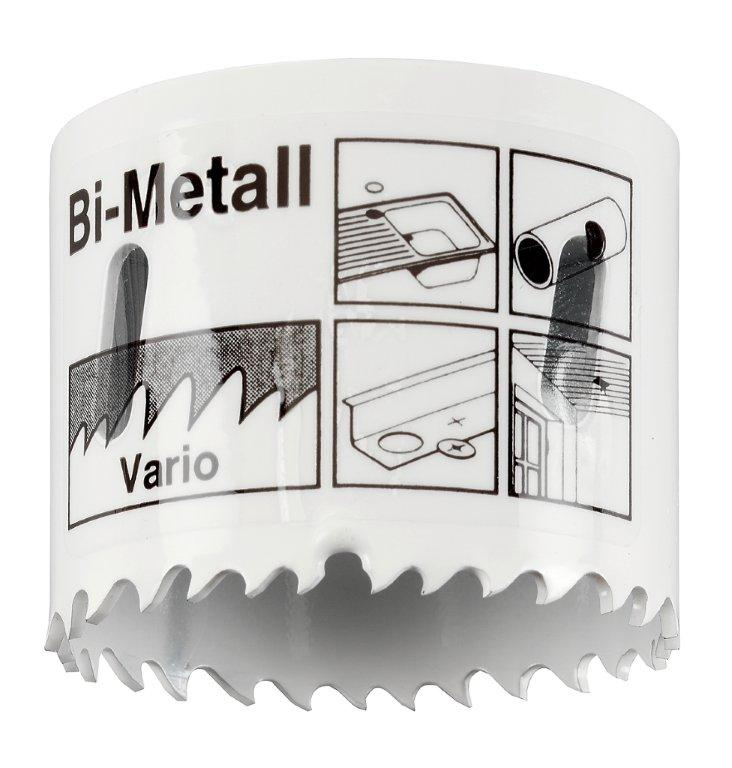 Image of   Hulsav Bi-metal 25 mm