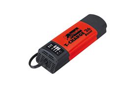 Image of   Telwin Elektronisk batterilader Boost 12