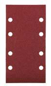 Velcro Slibepapir Korn 120 - 93 X 185  m