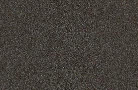 Slibepapir Korn 400 - 230 X 280  mm