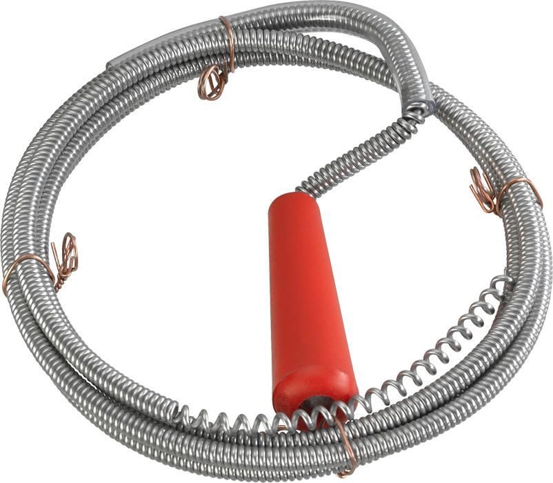 Image of   Rensebånd 1,5 mtr. med Håndtag