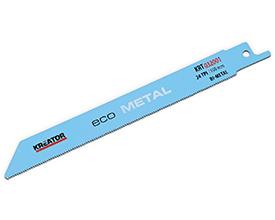 Image of   Bajonetsavklinger 150 mm til metal 2 stk