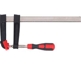 Skruetvinger 150 mm  - udladning 80 mm