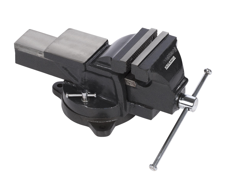Image of   Skruestik 150 mm - med drejefod