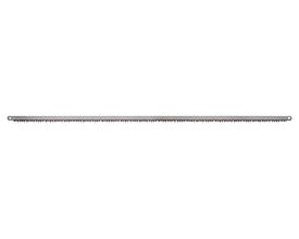 Image of   Klinge til bøjlesav 760 mm - tørt træ
