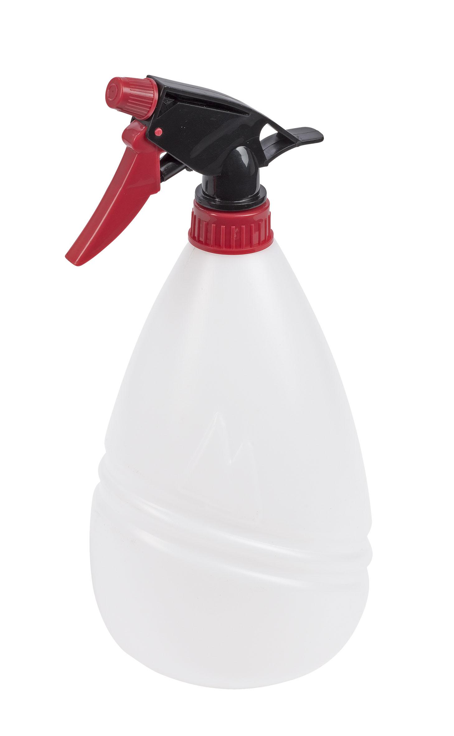 Image of   Forstøver 1 liter