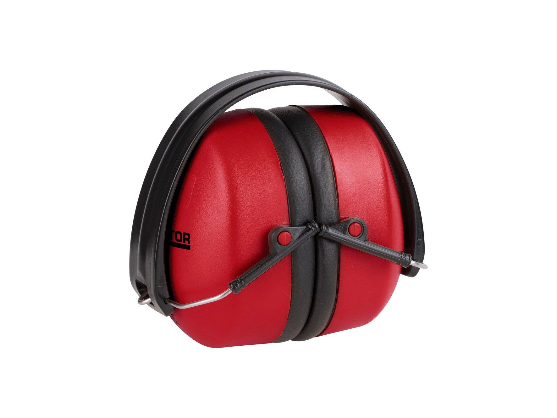 Høreværn professionel, SNR 29 dB