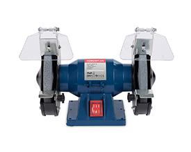 Image of   Bænksliber 150 mm - 150 watt