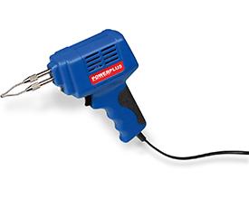 Image of   Loddepistolsæt 175 watt