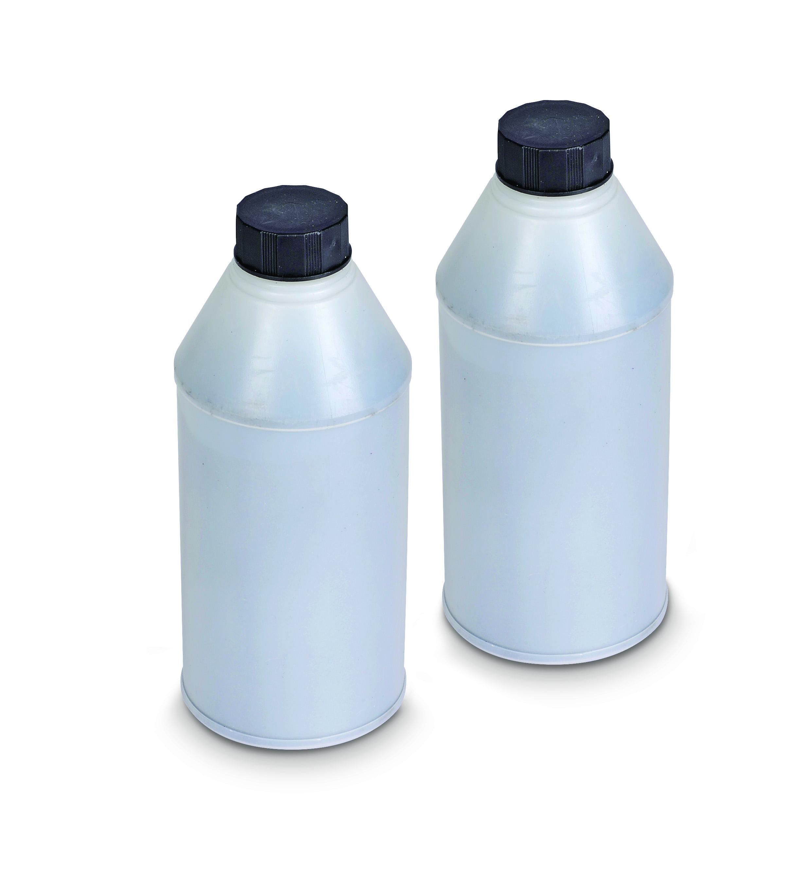 Image of   Aluminum Oxide sand til sandblæser