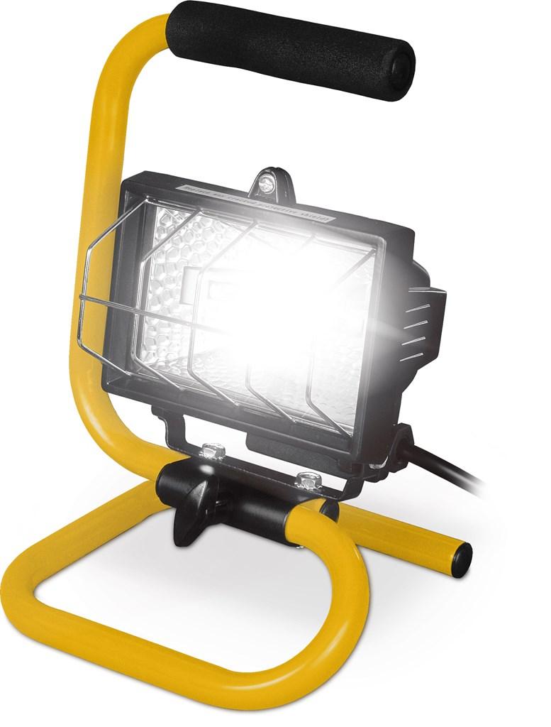 halogen lampe 150 watt billigt byg. Black Bedroom Furniture Sets. Home Design Ideas