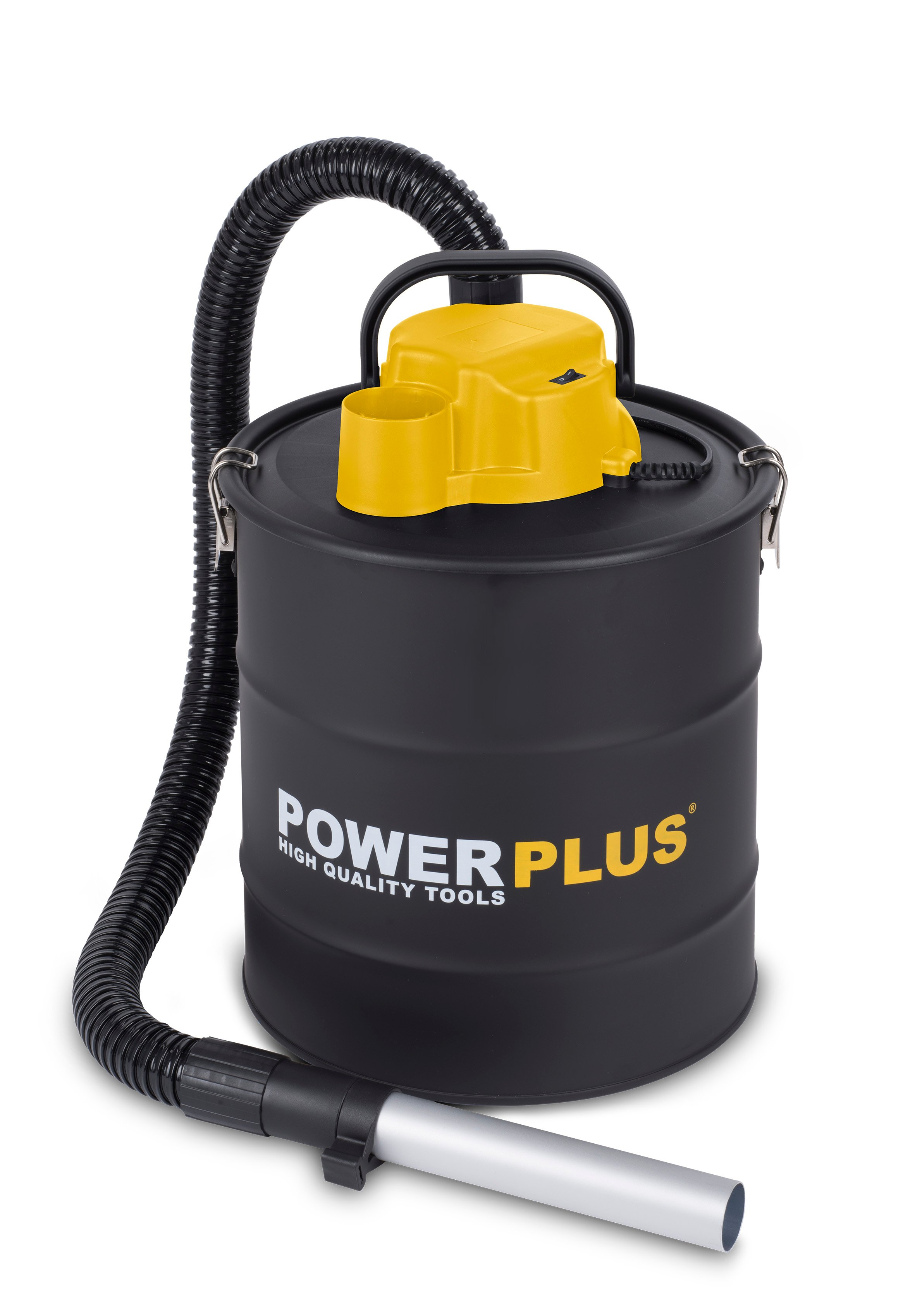 Image of   Askesuger 20 liter 1200 watt