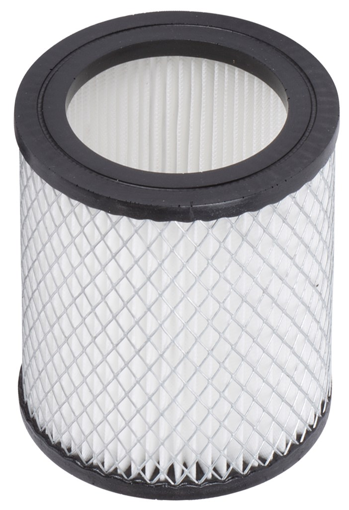 Image of   Filter til Askesuger 20 liter 1200 watt