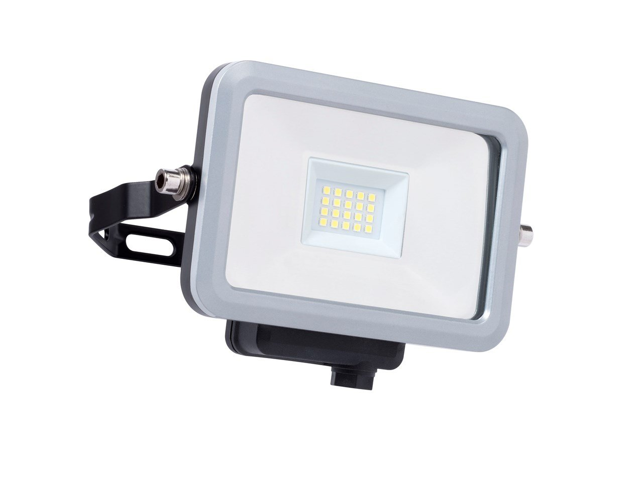 Image of   Arbejdslampe LED 10 watt IP65