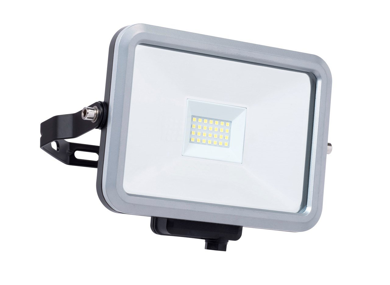 Image of   Arbejdslampe LED 20 watt IP65